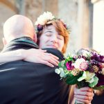 wedding in cane manor fot monika szolle 39 of 56 150x150 - Winter Wedding in  Cain Manor