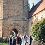 wedding in cane manor fot monika szolle 40 of 56 150x150 - Winter Wedding in  Cain Manor