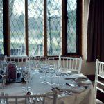 wedding in cane manor fot monika szolle 41 of 56 150x150 - Winter Wedding in  Cain Manor