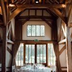 wedding in cane manor fot monika szolle 44 of 56 150x150 - Winter Wedding in  Cain Manor