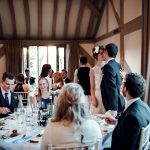 wedding in cane manor fot monika szolle 52 of 56 150x150 - Winter Wedding in  Cain Manor