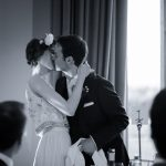 wedding in cane manor fot monika szolle 53 of 56 150x150 - Winter Wedding in  Cain Manor
