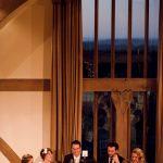 wedding in cane manor fot monika szolle 55 of 56 150x150 - Winter Wedding in  Cain Manor