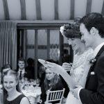 wedding in cane manor fot monika szolle 56 of 56 150x150 - Winter Wedding in  Cain Manor