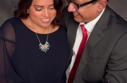 anniversary photo session 1 of 2 500x330 - Portrait Gallery
