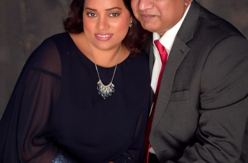 anniversary photo session 2 of 2 500x330 - Portrait Gallery
