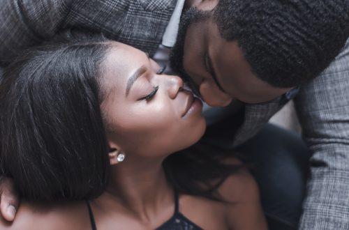 black couple engagement shoot 1 500x330 - INFO