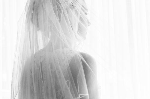 bride preparation 3 of 5 500x330 - Wedding Gallery