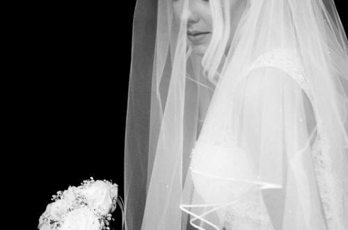 bride preparation 4 of 5 500x330 - Wedding Gallery
