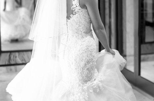 bride preparation 5 of 5 500x330 - Wedding Gallery