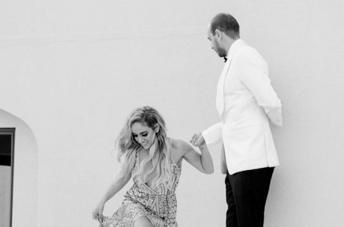 engagement shoot in Hilton Malta 3 of 4 500x330 - Couples Gallery