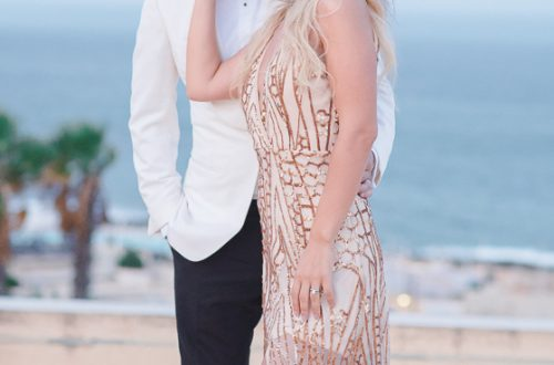 engagement shoot in Hilton Malta 4 of 4 500x330 - Couples Gallery