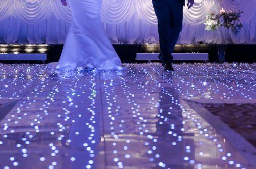 greek wedding in hilton hotel birmigham 3 of 3 500x330 - Wedding Gallery