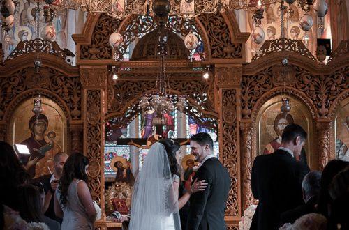 greek wedding in london 2 of 2 500x330 - Wedding Gallery