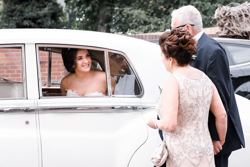 greek wedding in london 2 of 4 - Wedding Photography London