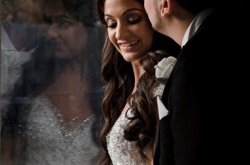 greek wedding in london 3 of 2 500x330 - Wedding Gallery