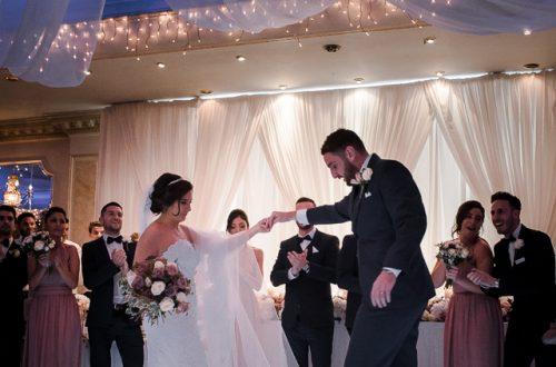 greek wedding in london 4 of 4 500x330 - Wedding Gallery