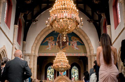 greek wedding in orsett hall 3 of 11 500x330 - Wedding Gallery