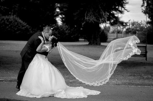 greek wedding in orsett hall 9 of 11 500x330 - Wedding Gallery