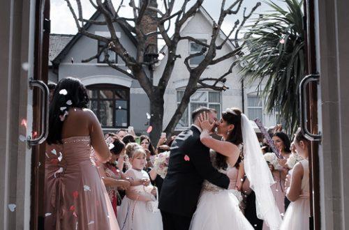 greek wedding london 2 of 4 500x330 - Wedding Gallery