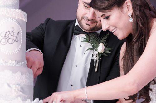 greek wedding london 4 of 4 500x330 - Wedding Gallery