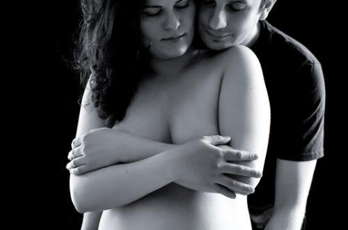 maternity photo shoot 3 of 3 500x330 - Portrait Gallery