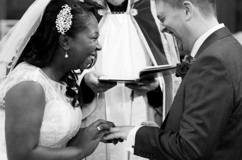 mix culture wedding 1 of 4 500x330 - Wedding Gallery