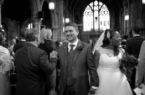 mix culture wedding 3 of 4 500x330 - Wedding Gallery