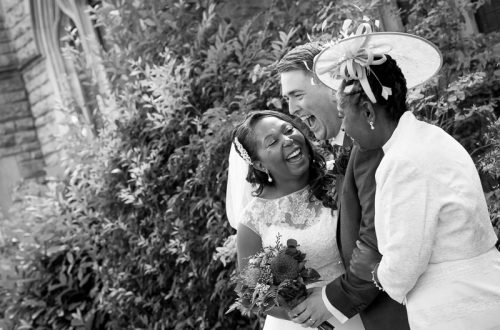 mix culture wedding 4 of 4 500x330 - Wedding Gallery