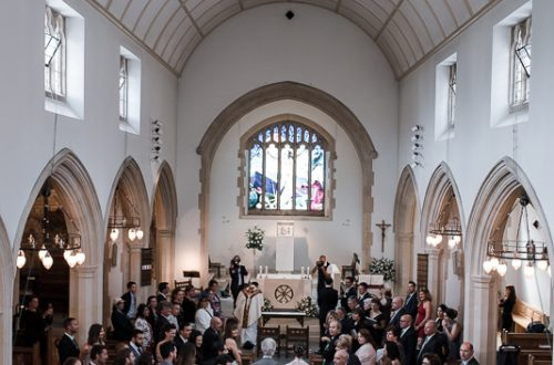 mixed culture wedding in london 2 of 5 500x330 - Wedding Gallery