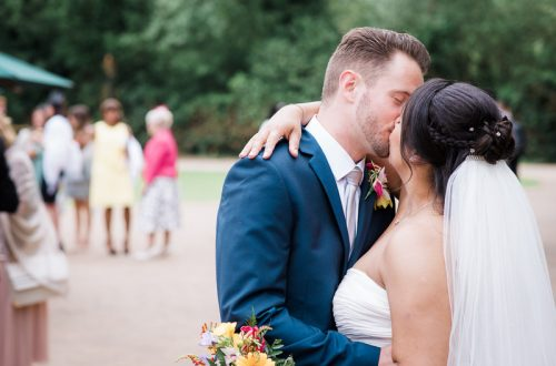 mixed culture wedding in london 6 of 4 500x330 - Wedding Gallery