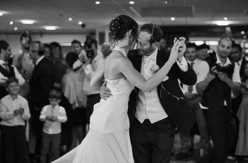 mixed culture wedding in london 6 of 5 2 500x330 - Wedding Gallery