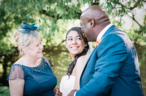 mixed culture wedding in london 7 of 4 500x330 - Wedding Gallery