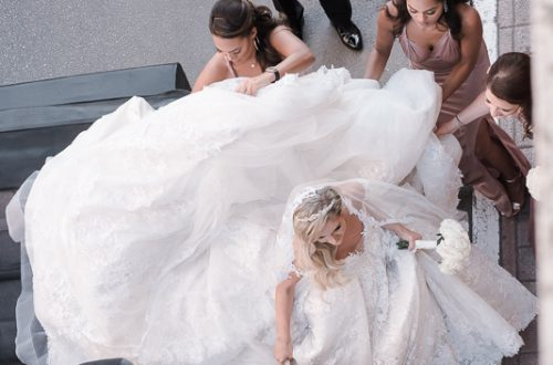 wedding in Palazzo Parisio Malta 2 of 8 500x330 - Wedding Gallery