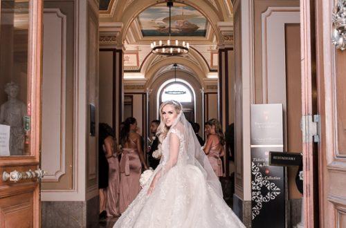 wedding in Palazzo Parisio Malta 3 of 8 500x330 - Wedding Gallery