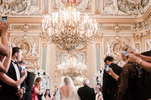wedding in Palazzo Parisio Malta 5 of 8 500x330 - Wedding Gallery