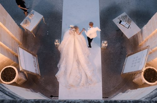 wedding in Palazzo Parisio Malta 6 of 8 500x330 - Wedding Gallery