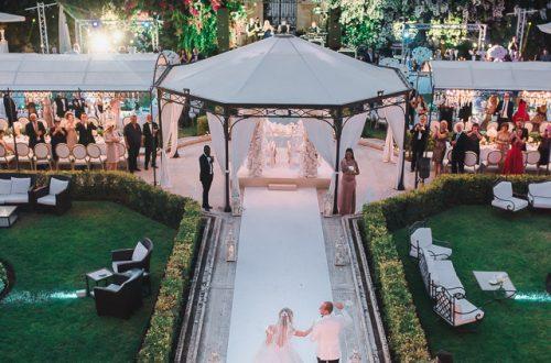 wedding in Palazzo Parisio Malta 7 of 8 500x330 - Wedding Gallery