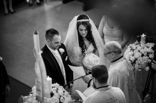 wedding in london 2 of 3 500x330 - Wedding Gallery