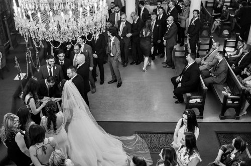 wedding in london 3 of 3 500x330 - Wedding Gallery