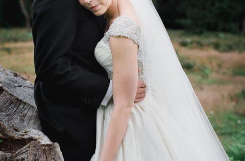wedding in london 6 of 2 500x330 - Wedding Gallery