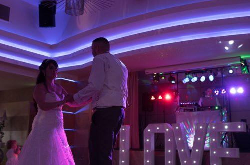 wedding on budget in london 1 of 1 500x330 - Wedding Gallery