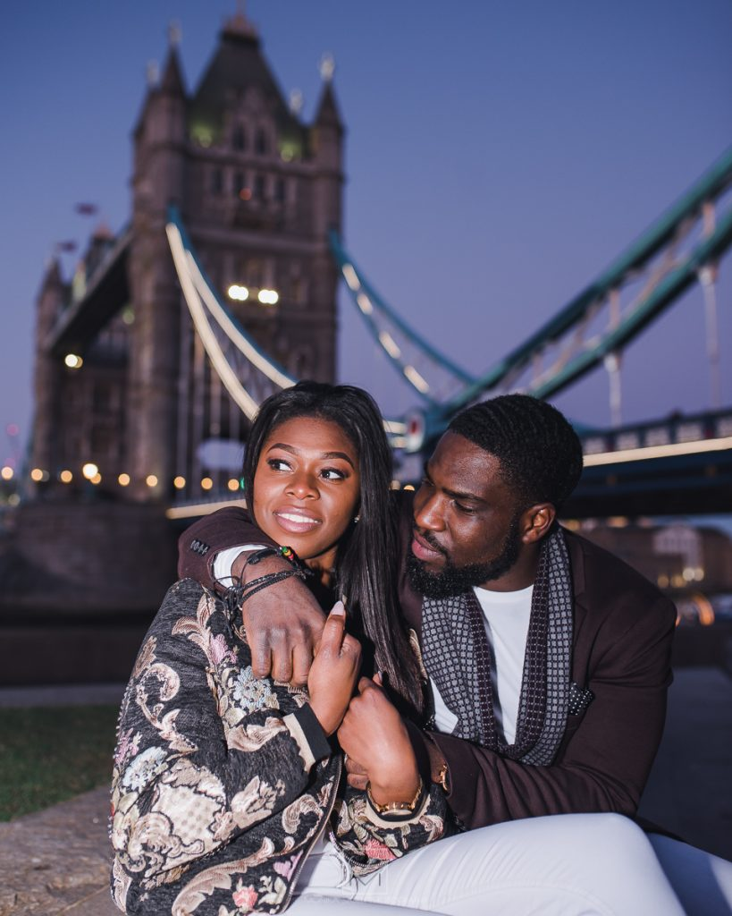 2018 Crystal MS 36 819x1024 - London engagement session