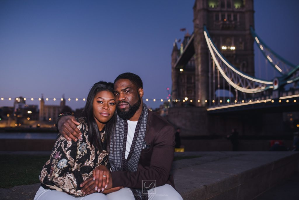2018 Crystal MS 38 1024x684 - London engagement session