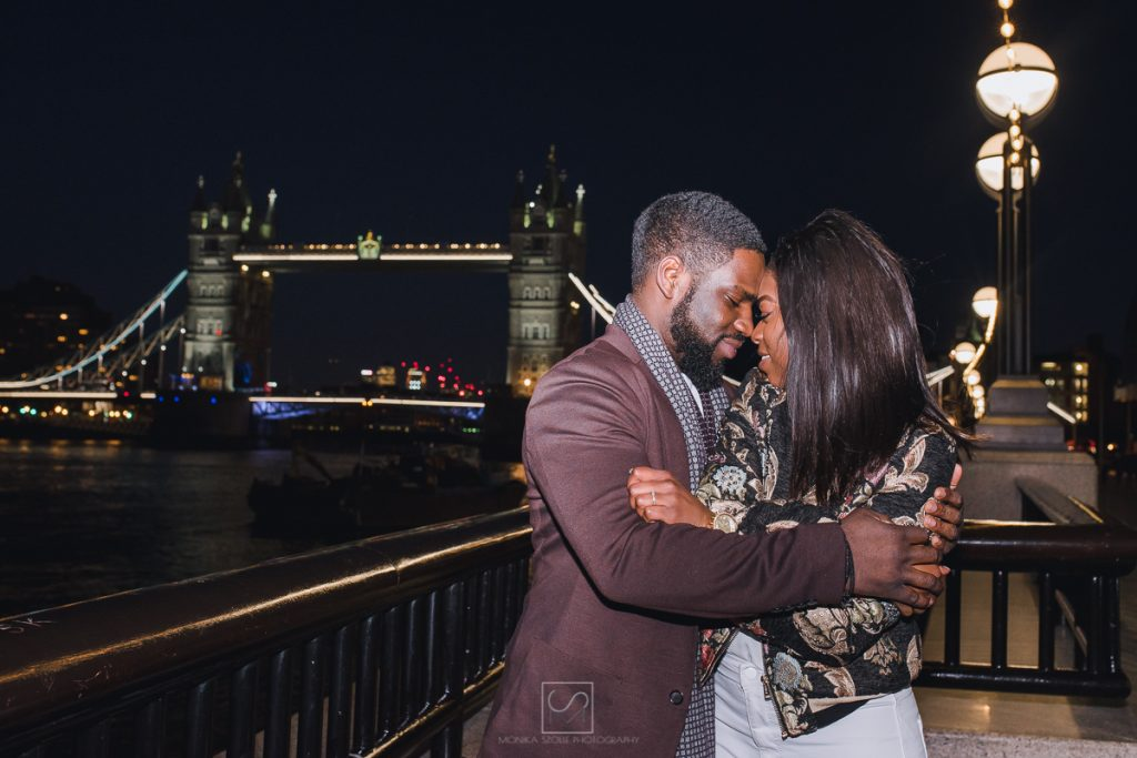 2018 Crystal MS 41 1024x683 - London engagement session