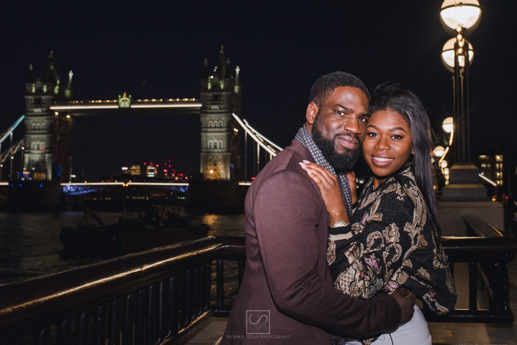 2018 Crystal MS 42 1024x683 - London engagement session