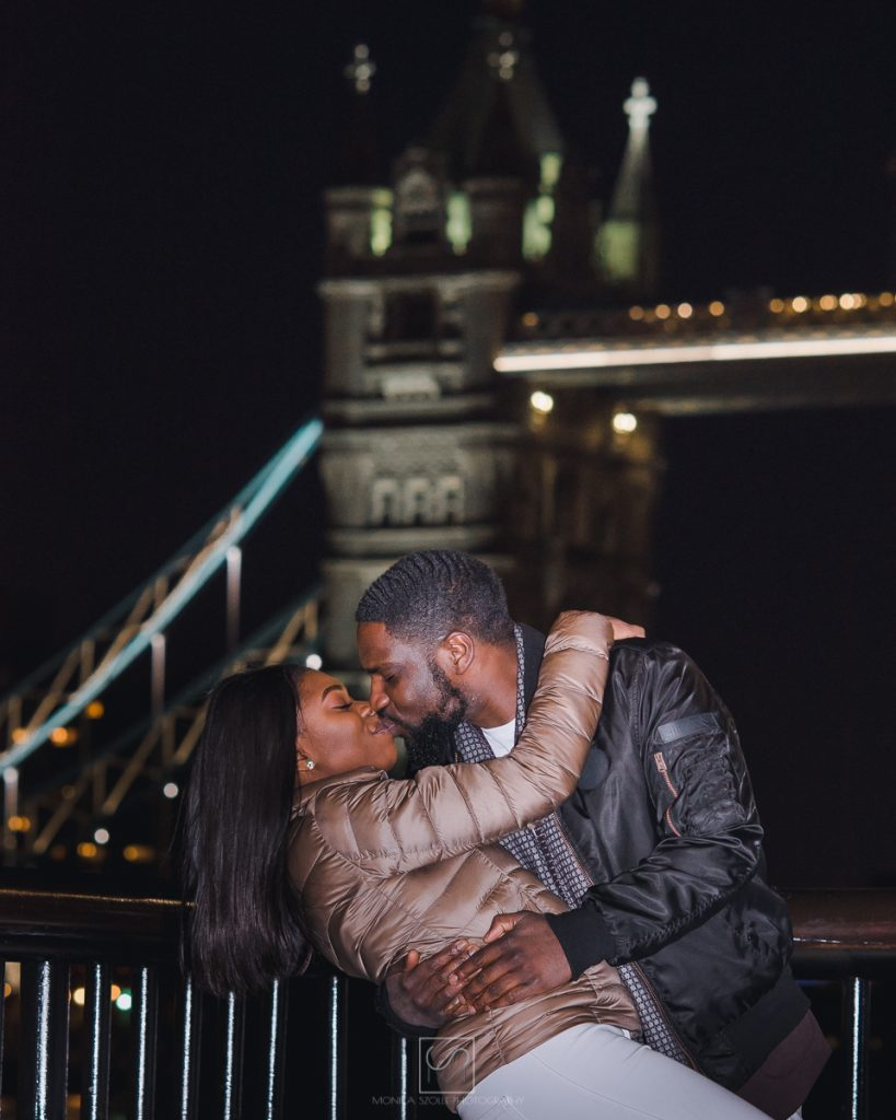 2018 Crystal MS 43 819x1024 - London engagement session