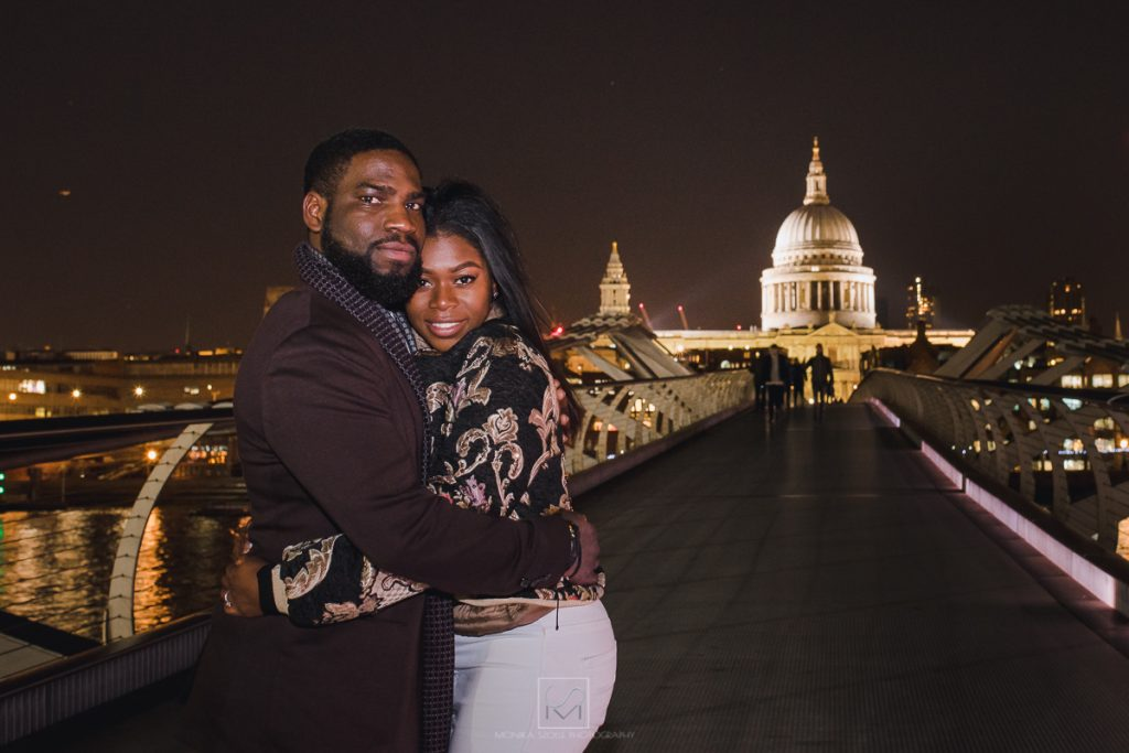 2018 Crystal MS 44 1024x683 - London engagement session
