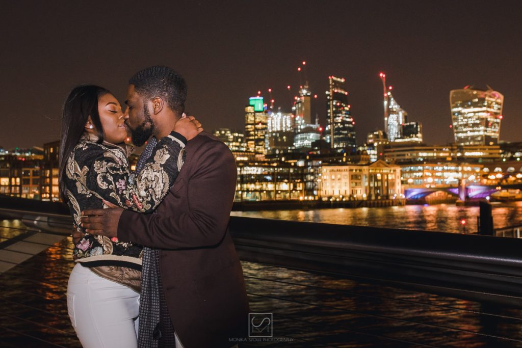 2018 Crystal MS 45 1024x683 - London engagement session