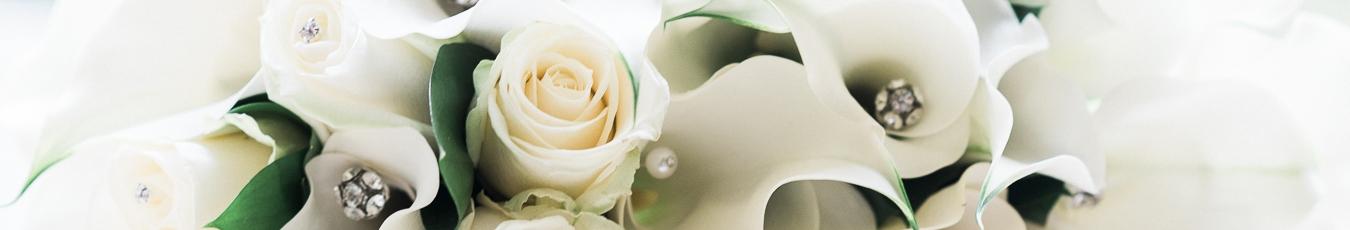 2018 bridal eqipment MS 31 - Wedding Photography London